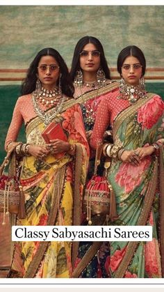 Indian Wedding Video, Indian Wedding Outfits, Indian Outfits, Saree Wearing Styles, Saree Styles, Saree Blouse Neck Designs, Bridal Blouse Designs, Designer Punjabi Suits Patiala, Indian Dresses Traditional