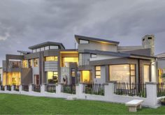 A sensational setup - SA Home Owner http://bestsitereview.com/ron-legrands-600-real-estate-course-for-1-yes-1/