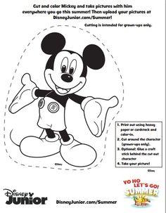 Disney Crafts Cuz You Know I Totally Craft On Pinterest