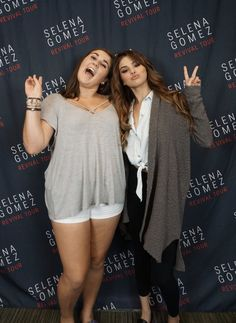 Image result for selena gomez meet and greet auburn hills, michigan