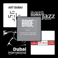 Events and Festivals in #Dubai, #stepbystep