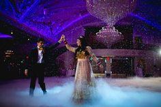Studio Nine Photography | Indian Wedding Photographer