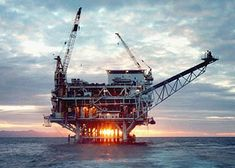 A Reputable Offshore Marine Service Company Recruitment 2017 and How to Apply Online. A Reputable Offshore Marine Service Company Jobs Oil Rig Jobs, Oil Platform, Drilling Rig, Oil Industry, Chemical Engineering, California Coast, North Sea, Gulf Of Mexico, Oil And Gas