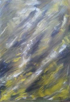 Original Abstract Painting by Judit Szalanczi Original Artwork, Original Paintings, Abstract Art, Abstract Expressionism, Buy Art, Saatchi Art, Canvas Art, Fine Art, The Originals