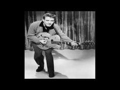 Eddie Cochran- Summertime Blues - classic