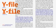Comspot is a rounded, typewriter-flavoured font family with a human touch. Originally designed as a custom typeface* Comspot's nine weights — razor-thin hairline to ultra black — and 14 stylistic alternates fulfil every need, from extended to display text. Comspot's typewriter flavour is strongest in letters like f and t, with their wide middle strokes, [...]