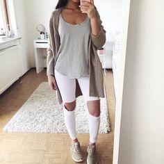shop jeans >>
