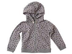 Anive for the Minors, Dark Rain Hoody