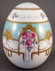 Risultati immagini per petra kugelmeier porcelain