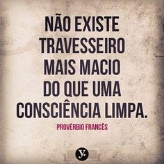 Post #FALASÉRIO! : PROVÉRBIO DO DIA !
