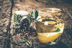 We take a look at the handmade delights you can fill your homemade Christmas baskets with this December. What will you fill yours with? Christmas Baskets, Homemade Christmas, Alcoholic Drinks, Wine, Canning, Glass, Food, Christmas Gift Baskets, Drinkware