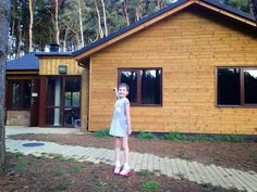{Siblings} October at Center Parcs Types Of Autism, Two Girls, Family Life, Siblings, October, Challenges, Two Daughters