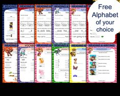 Paw Patrol Kindergarten Worksheets Printable Numbers, Printable Letters, Kindergarten Curriculum, Free Math, Alphabet And Numbers, Financial Institutions, Sight Words, Paw Patrol, Fun Learning