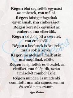 Sad Life, Spirit, Thoughts, Humor, Quotes, Minden, Hungary, Anna, Running