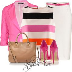 Stylish-Eve-2013-Outfits-Fashion-Guide-A-Bright-and-Sunny-Day-Deserves-a-Bright-and-Sunny-Outfit_14