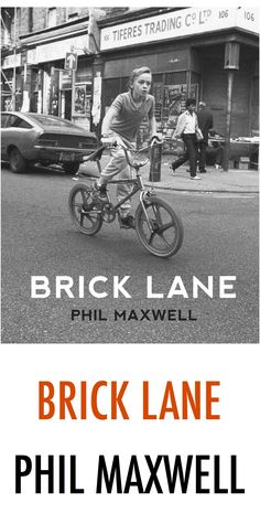 Colin O'Brien's Brick Lane Market S Brick, Brick Lane, Old London, East London, Southwark Cathedral, Mystery Photos, Uk Pub, British Home, London History