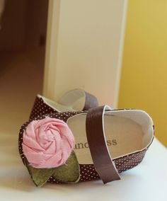 #babyshoes #shoes #girl #kids #clothes