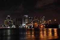 West Palm Beach, Florida - Wikipedia, the free encyclopedia