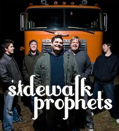 Google Image Result for http://blog.christianmusicreport.com/wp-content/uploads/2011/07/SidewalkProphets.jpg