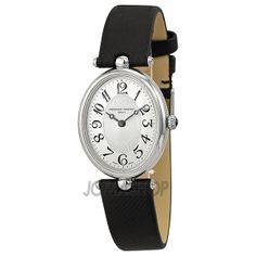 Frederique Constant Art Deco Ladies Watch 200A2V6