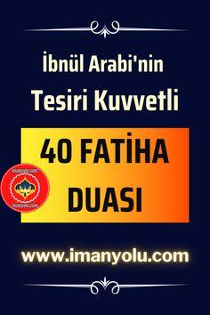 Allah, Ads, Karma, Books, Prayer, Libros, Book, Book Illustrations, Libri