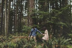 In the woods Blue Sargent, Dipper Pines, Romance, Happy Together, Young Love, This Is Love, Love Couple, Hopeless Romantic, Narnia