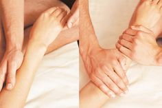 Russian Gymnastics, Good Massage, Reflexology, Massage Therapy, Couples, Perspective, Moment, Tantra, Relationship