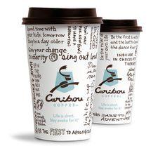 Staying Awake Starbucks #starbucks, #pinsland, #coffee, https://apps.facebook.com/yangutu