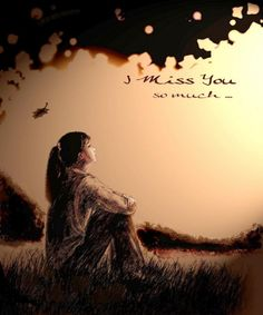 I miss you so much. I miss having you to talk to. I miss your hugs. I miss everything about you. I miss all about you Missing My Husband, I Miss You Dad, Miss You Mom, Missing You So Much, I Miss You Quotes, Missing You Quotes, Tu Me Manques, Everything About You, In Loving Memory