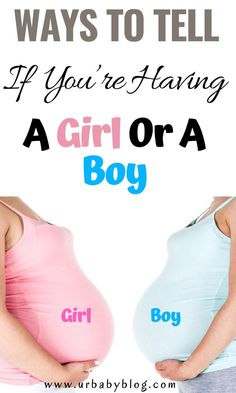 Have you ever heard of old wives tales to predict if you are having a boy or girl? l've shared some old wives tales to see if your is a girl or boy! #genderprediction #girlorboy #whatihave #predictgender #weirdways Boy Vs Girl Pregnancy, Pregnancy Bump, Pregnancy Stages, Pregnancy Wives Tales, Old Wives Tales Gender, Pregnancy Workout Videos, Pregnancy Memes, Prenatal Workout, Boy Or Girl Prediction