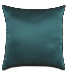 Freda Teal Dec Pillow A from Eastern Accents