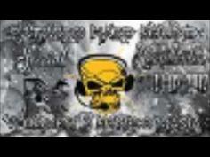 PATARRO HARD SOUND JAVI DJ VOLUMEN 68 (13-02-2017) SPECIAL SAN HARDLENTIN