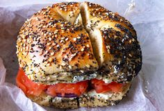 Absolute Bagels, 2788 Broadway (at 108th St)
