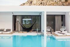 Casa Cook Rhodes - Perfect decor