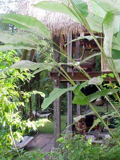 Panchoran Retreat | Yoga & Spa, Bali