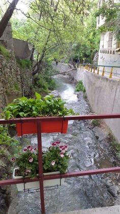 #Darakeh#Tehran