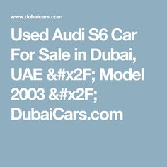 Cardealoae is one of the largest Dubai Used Cars dealer We sell