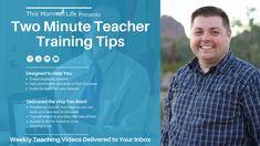 d365916a78f01514778390-Two-Minute-Teacher-Training-Videos.jpg