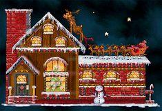 casa-navidad-30.gif (306×210)