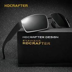 68470468a5 24 Best Sunglasses images   Sport outdoor, Polarized sunglasses ...