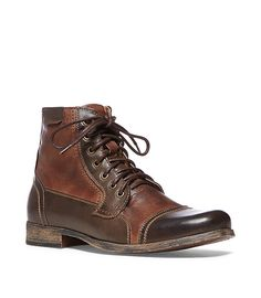 b7697c74b21 42 Best Mens Boots images in 2015 | Boots, Shoes, Leather Boots