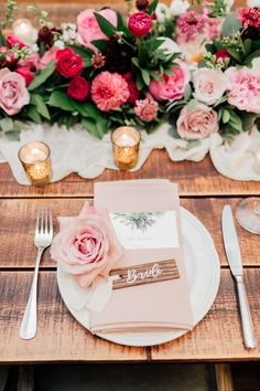29 moody vintage industrial wedding table decoration inspiration rh pinterest es