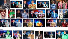 groomsmen: Don Cherry Suits Don Cherry, Groomsmen, Funny Stuff, Photo Wall, Wedding Inspiration, Suits, Decor, Funny Things, Decoration