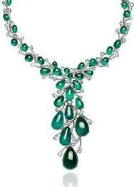 「anna hu jewelry」的圖片搜尋結果