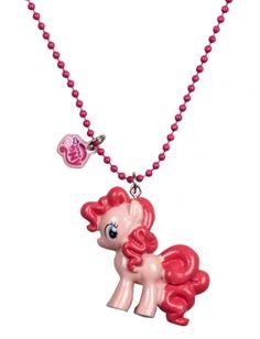 My Little Pony® Necklace