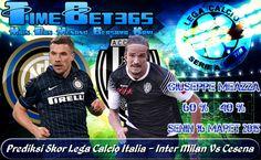 Prediksi-Skor-Lega-Calcio-Italia-Inter-Milan-Vs-Cesena