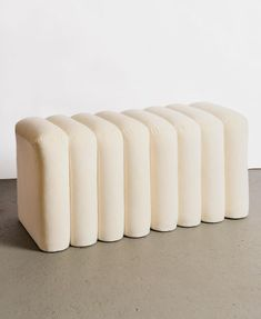 BB Stool, EnyLee Parker