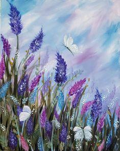 Graffiti Paintbar - Paint and Sip Studio Cute Canvas Paintings, Diy Canvas Art, Acrylic Painting Flowers, Oil Pastel Art, Landscape Art, Watercolor Art, Paint And Sip, Wordpress, Drawings