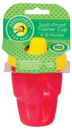 Sippy Cup and Baby Doll Accessories, Baby Essentials, Baby Bottles, Baby Feeding, Dinnerware, Baby Dolls, Children, Kids, Babies