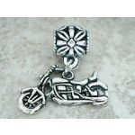Motor Cycle hanging charm  $7 2 for 15